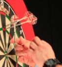 Barnsley ProTour Weekend Entries