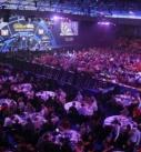 2016-17 William Hill World Darts Championship Tickets