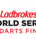 Ladbrokes World Series Finals Draw