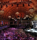 2017 BetVictor World Matchplay Tickets