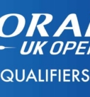 Coral UK Open Q4-6 Entries