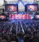 2019 Ladbrokes UK Open – Draw & Schedule